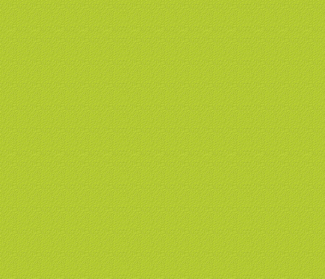 HCF22 - Greyed Lime Green Sandstone Texture fabric by maryyx on Spoonflower - custom fabric
