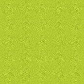 Rhcf22-greyed-lime-green-sandstone-texture_shop_thumb
