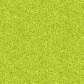 HCF22 - Greyed Lime Green Sandstone Texture