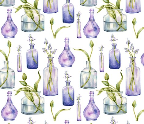 Rtulips_and_lavendar_bottles_shop_preview
