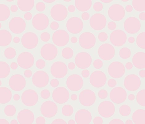 Pale_pink_on_beige_dots-01_shop_preview