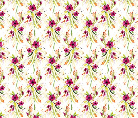 15x15_flowers_whitebackground_shop_preview