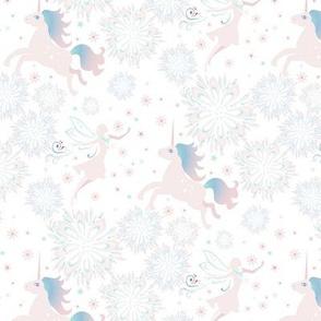 FairyTailPattern2_01