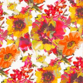 flowerflash2