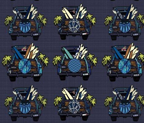 4_wheels_on_blue_linen_blues-01_shop_preview