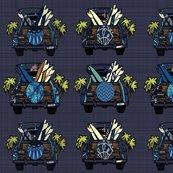 4_wheels_on_blue_linen_blues-01_shop_thumb
