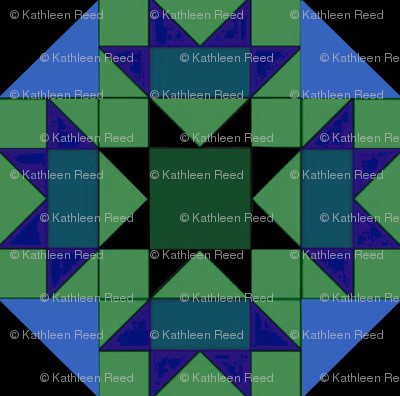 Rquilt-pattern-fabric1_preview