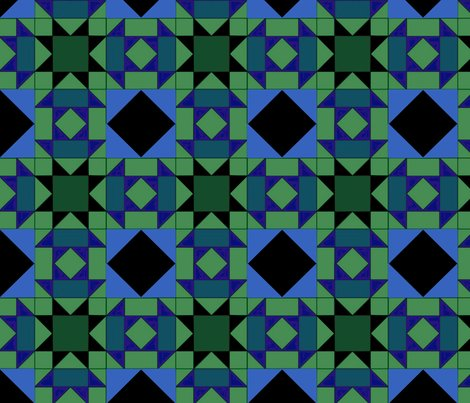 Rquilt-pattern-fabric1_shop_preview