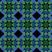 Rquilt-pattern-fabric1_shop_thumb