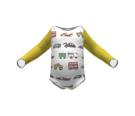 Rrrkidscars_comment_929643_preview