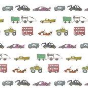 Rrrkidscars_shop_thumb
