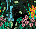 Remeraldforestpattern-01_thumb