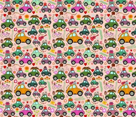 Rfour_wheels_loulii_design_19-01_shop_preview