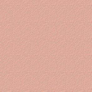 HCF24 - Creamy Cantaloupe Orange Pastel Sandstone Texture