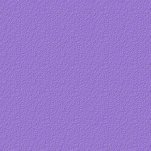 HCF25 - Luscious Lavender Sandstone Texture