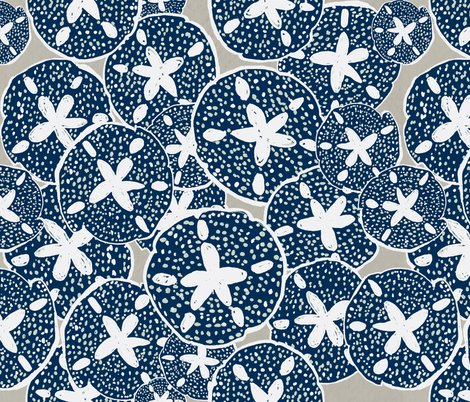 Rrnavy_starfish_1_shop_preview