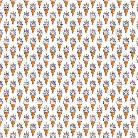 R7701659_runicorn-icecream-cones-07_shop_preview