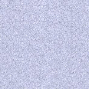 HCF25 - Pale Lavender Grey Sandstone Texture
