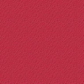 HCF26 - Cherry Jam Sandstone Texture