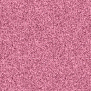 HCF26 - Cherry Sherbet Sandstone Texture