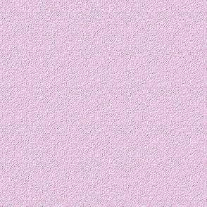 HCF26 - Cherry Vanilla Ice Sandstone Texture