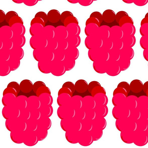 Raspberry-large