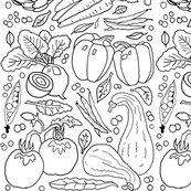 Reat-those-veggies_shop_thumb