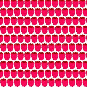 Raspberry-small