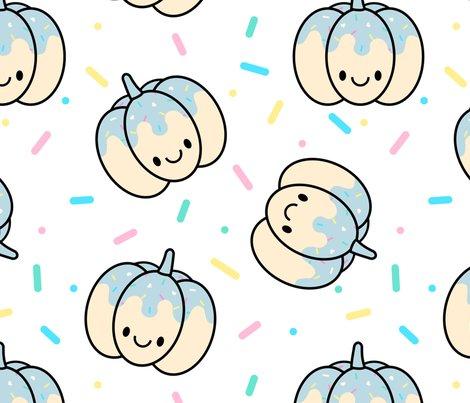 Rpumpkin-blue-sprinkles-on-white_shop_preview