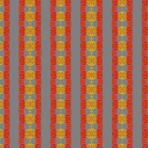 KRLGFabricPattern_105cv12