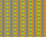 Rrkrlgfabricpattern-105cv15large_thumb