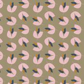 pinksails-01