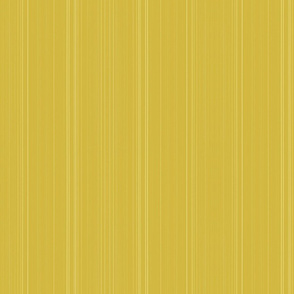 GOLD AND YELLOW LINES