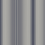 GREY SHADOW LINES