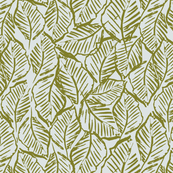 leaves-01