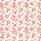 roses-01