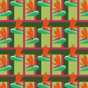 birdofparadise-01