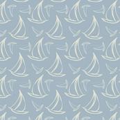 boats-01