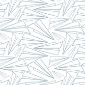 paperplanes-01