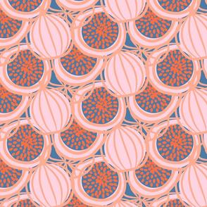Bold figs design