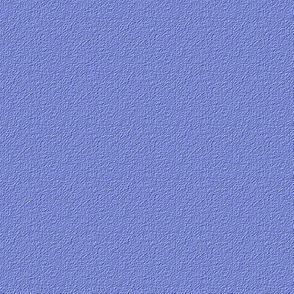 HCF27 - Lavender Blue Sandstone Texture