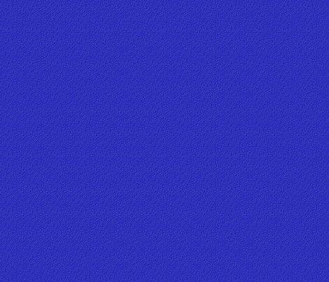 Rhcf27-royal-blue-sandstone-texture_shop_preview