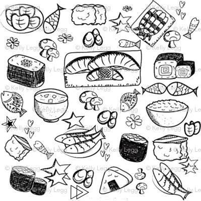 Japan Cravings
