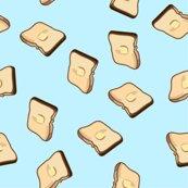 Butter-toast-blue-100_shop_thumb