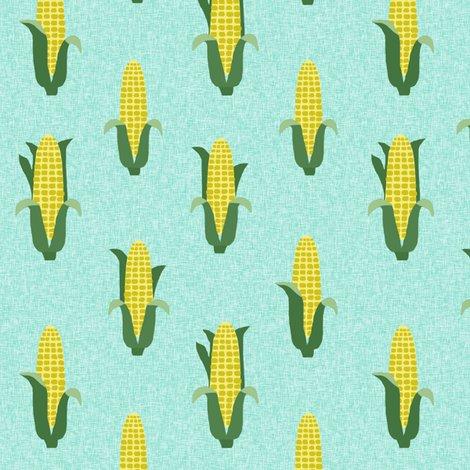 R11-corn-f_shop_preview