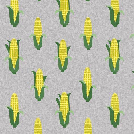 R11-corn-g_shop_preview