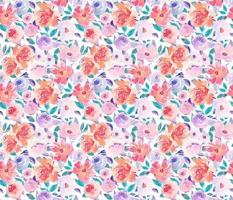 Rindy-bloom-design-summer-fling-7x7_shop_preview