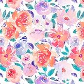 Rindy-bloom-design-summer-fling-7x7_shop_thumb
