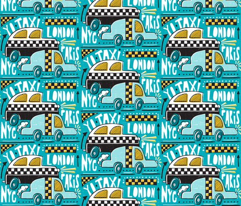 Ryo-taxi-pattern-1b-aqua-alt-flat-200-for-wp_shop_preview