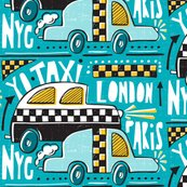 Ryo-taxi-pattern-1b-aqua-alt-flat-200-for-wp_shop_thumb